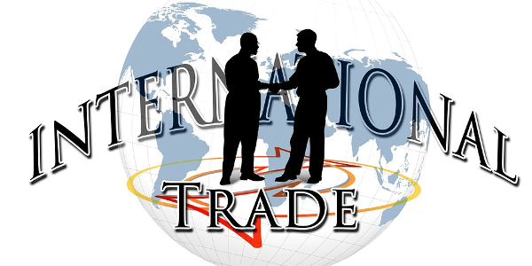 Pros and cons of free trade