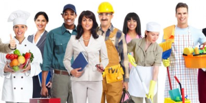 Read more about the article Pros and cons of trade school