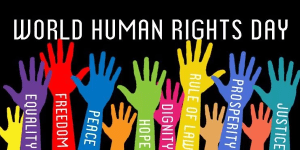 Pros and cons of human rights