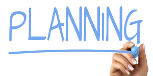 Read more about the article Pros and cons of planning