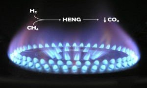 Read more about the article Pros and Cons of Natural Gas