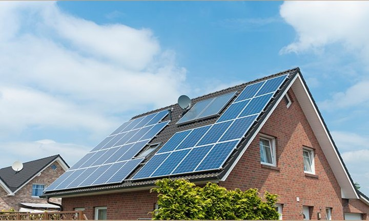 You are currently viewing Pros and Cons of Solar Energy
