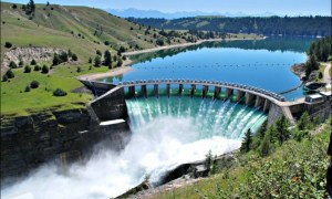 Pros and Cons of Hydropower