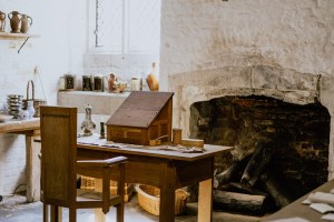 Read more about the article Pros and Cons of Fireplace
