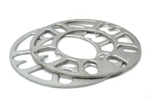 Read more about the article Pros and Cons of Wheel spacers