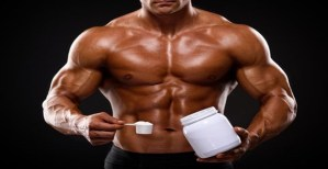 Read more about the article Pros and Cons of Creatine