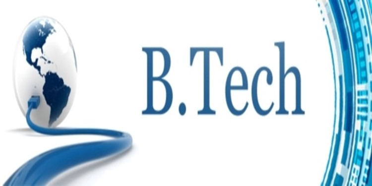 Pros and Cons of BTech