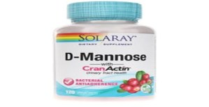 Read more about the article Pros and Cons of D-Mannose