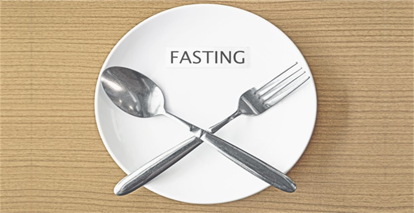 Pros and Cons of Fasting