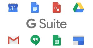 Pros and Cons of Google G Suite