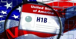 Read more about the article Pros and Cons of H-1B Visas