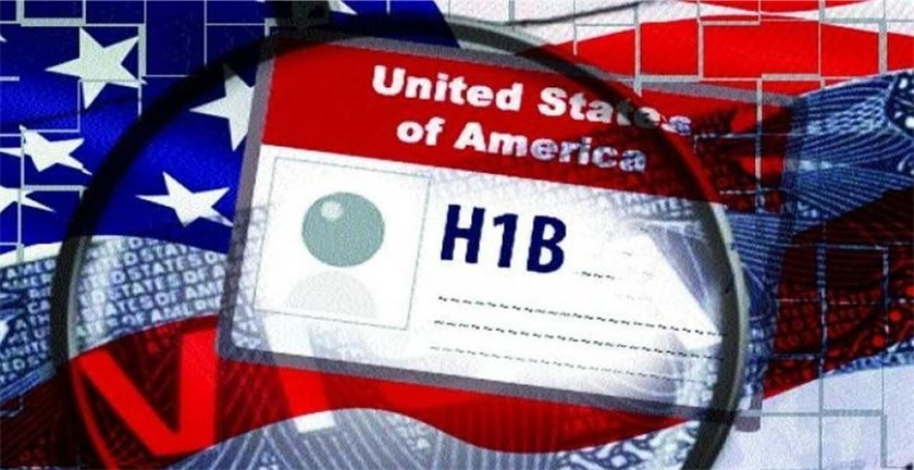 Pros and Cons of H-1B Visas