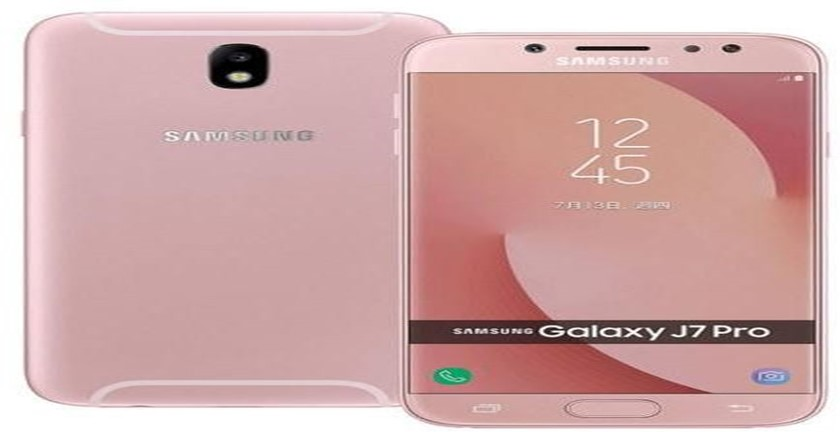 You are currently viewing Pros and Cons of Samsung J7 Pro