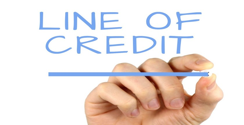 Pros and Cons of Line of Credit