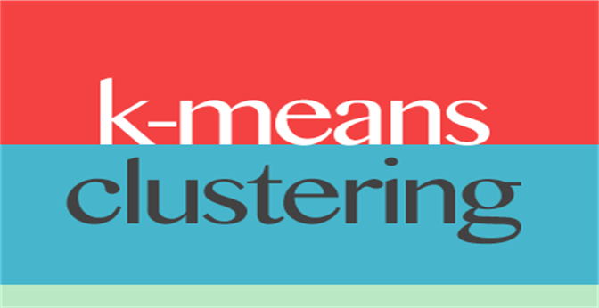 Pros and Cons of K-Means Clustering