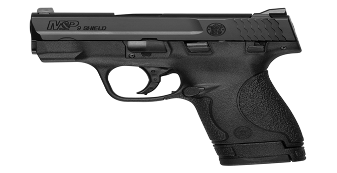 Pros and Cons of M&P Shield