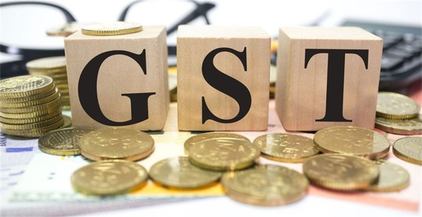 You are currently viewing Pros and Cons of GST