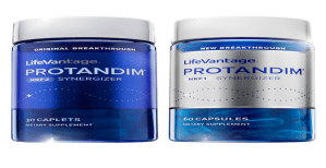 Pros and Cons of Protandim