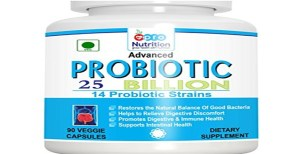 Read more about the article Pros and Cons of Probiotics