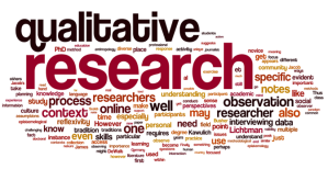 Pros and Cons of Qualitative Research