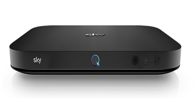 You are currently viewing Pros and Cons of Sky Q