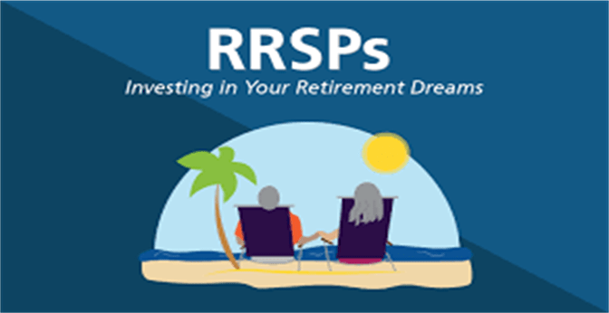 Pros and Cons of RRSP