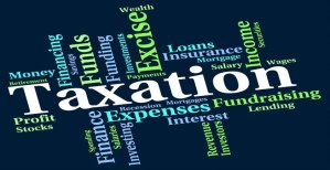 Read more about the article Pros and Cons of Taxation