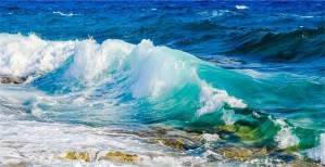 Pros and Cons of Wave Energy