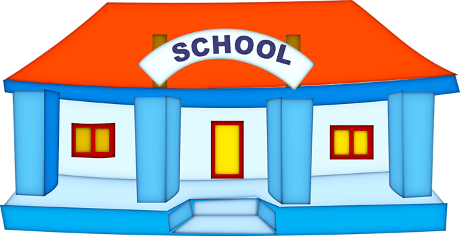 Pros and Cons of Year-Round School