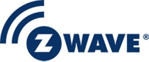 Pros and Cons of Z-Wave
