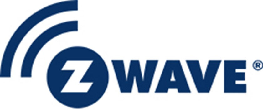 You are currently viewing Pros and Cons of Z-Wave