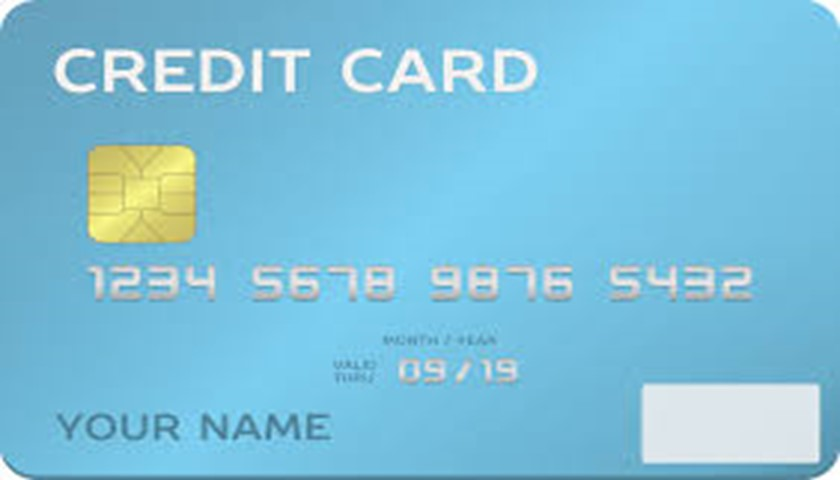 You are currently viewing Pros and Cons of Zero Credit Cards