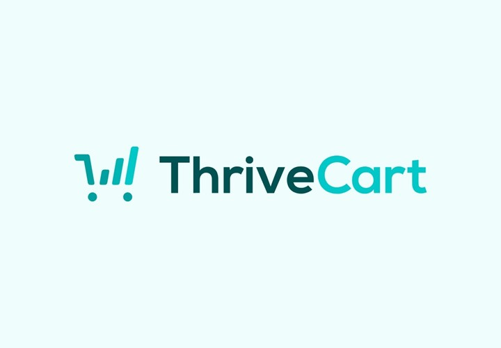 Pros and Cons of Thrivecart