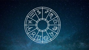 Pros and Cons of Dating the Zodiac