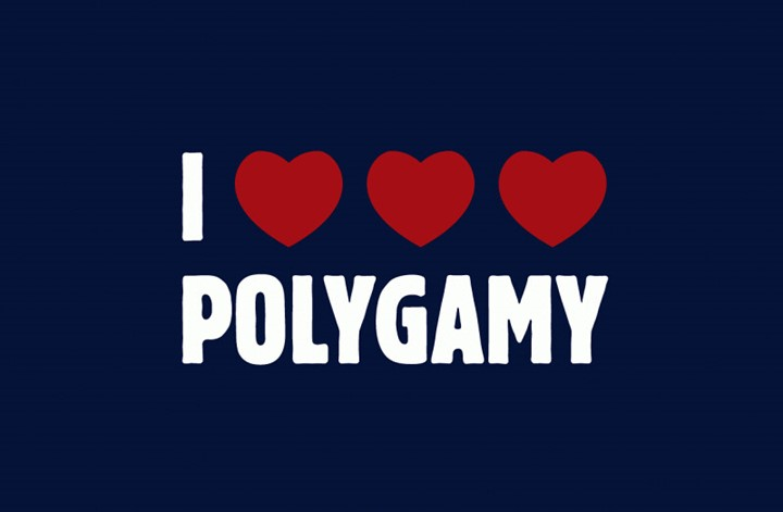 Pros and Cons of Polygamy