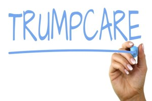 Read more about the article Pros and Cons of Trumpcare