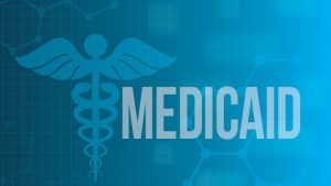 Read more about the article Pros and Cons of Medicaid