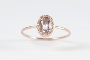 Pros and Cons of Morganite