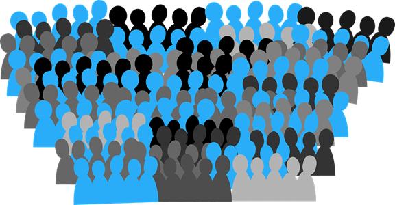 Pros and cons of representative democracy