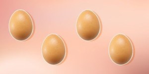 Pros and Cons of Donating Eggs