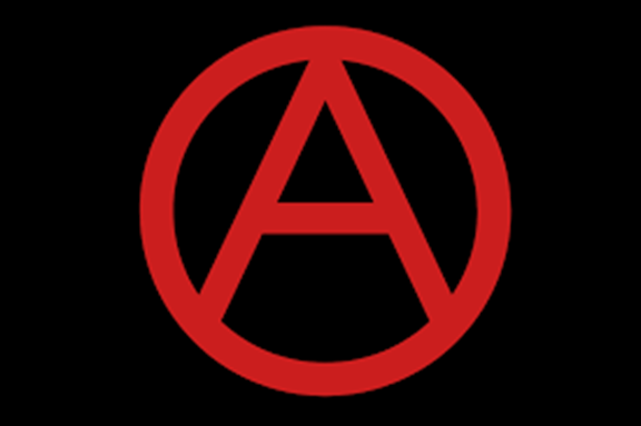 Pros and cons of anarchy
