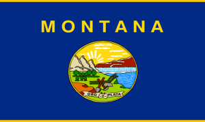 Pros and cons of living in Montana