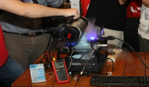 Pros and cons of overclocking