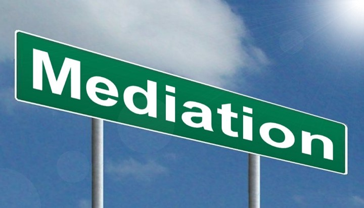 Pros and cons of mediation