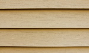Read more about the article Pros and cons of vinyl siding