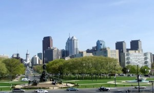 Pros and Cons of Philadelphia