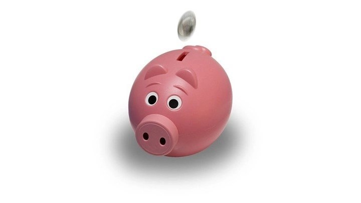 Pros and Cons of HSAs