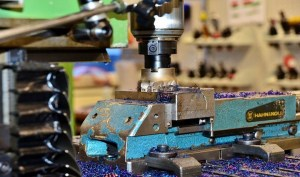 Read more about the article Pros and Cons of mechanical engineering