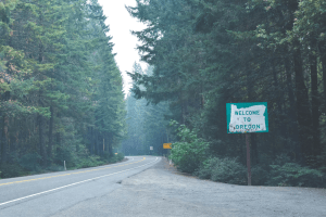 Read more about the article Pros and Cons of living in Oregon