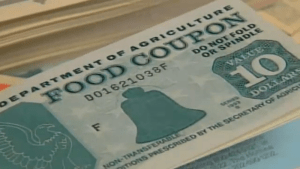 Read more about the article Pros and Cons of Food Stamps